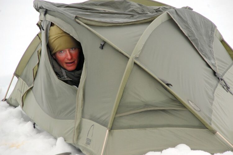 BFull Outdoor Zelt Erfahrungen