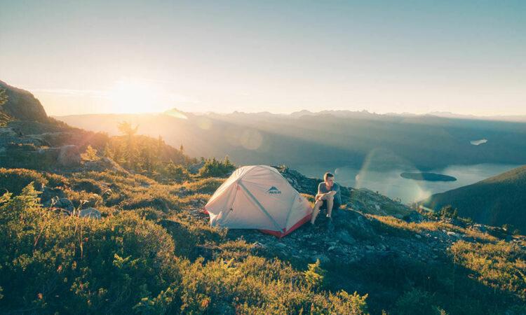 campingzelt vergleich personen zelt test vergleich. Black Bedroom Furniture Sets. Home Design Ideas