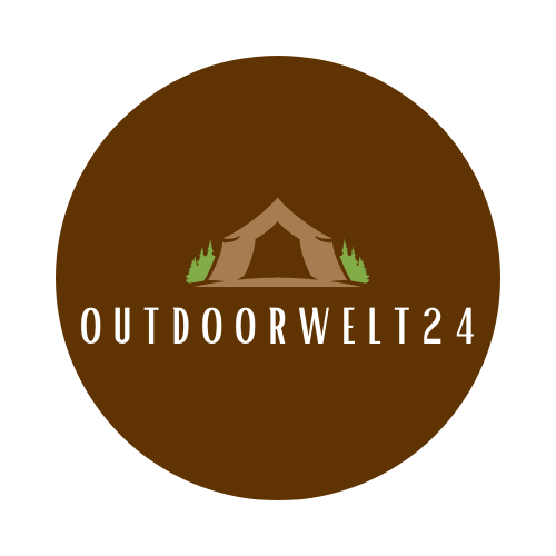 Outdoorwelt24.de-Logo